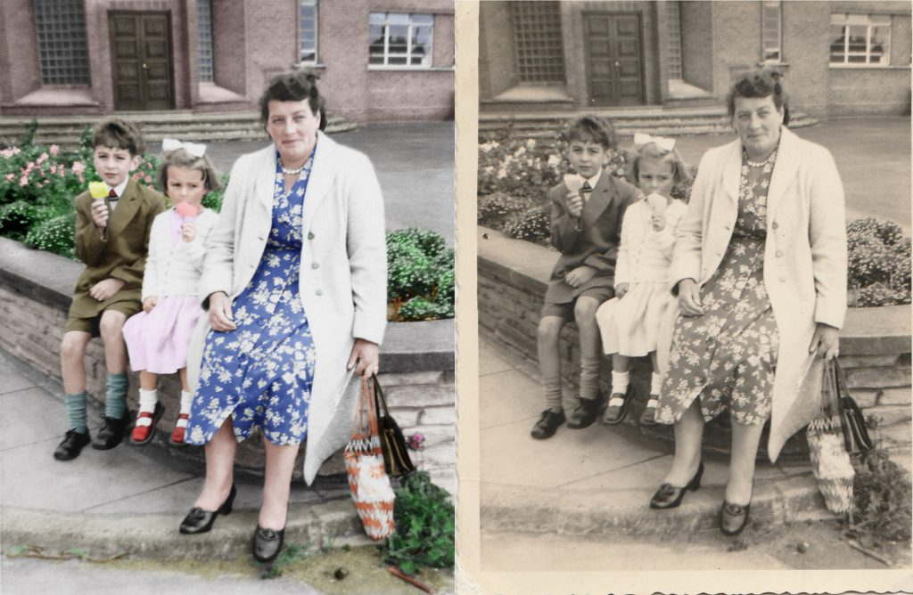 photo restoration example 5 high res 1817×1186