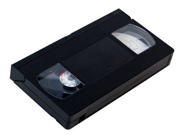 vhs_tape