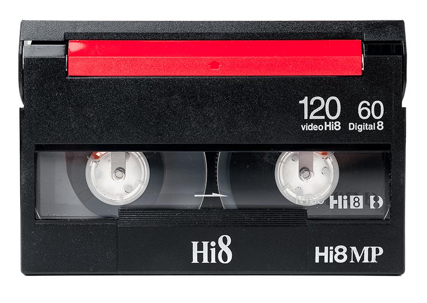 hi8_tape
