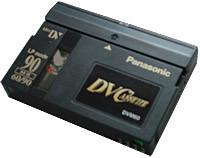 minidv-tape-200